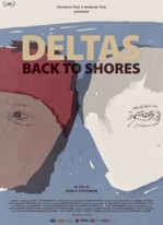 Deltas, Back to Shores