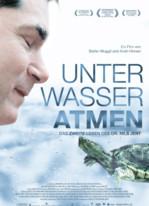 Unter Wasser atmen - Das zweite Leben des Dr. Nils Jent