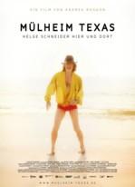 Mülheim - Texas: Helge Schneider hier und dort