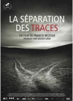 Spuren und Geschichten. Eine Reise durch die Schweiz von Francis Reusser
