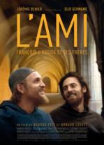 L'Ami: François d'Assise et ses frères