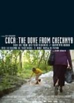 Coca: Die Taube aus Tschetschenien