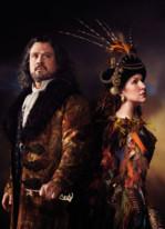 Handel: The Enchanted Island