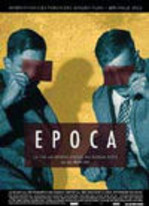Epoca - The Making Of History