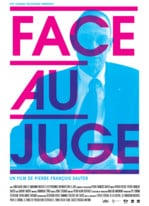 Face au juge