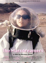 The Marsdreamers