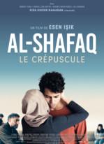 Al-Shafaq, le crépuscule