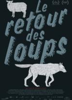 Le retour des loups