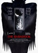 Mister Babadook