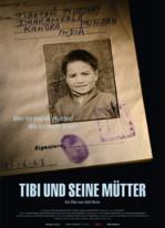 Tibi und seine Mütter