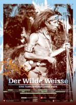 Der wilde Weisse