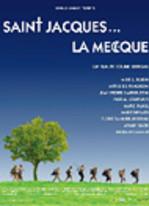 Saint Jaques... Dann gehen wir mal! - Pilgern auf französisch