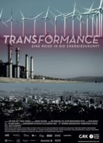 Transformance