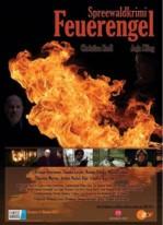 Spreewaldkrimi - Feuerengel