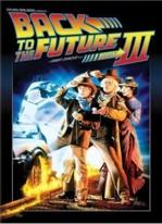 Zurück in die Zukunft III