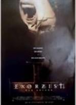 Exorzist - Der Anfang