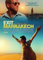 Exit Marrakesch