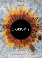 Im Auge des Ursprungs