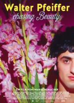 Walter Pfeiffer - Chasing Beauty