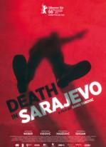 Smrt u Sarajevu