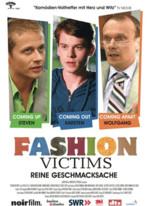 Fashion Victims - Reine Geschmacksache