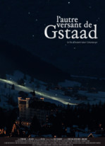 L'autre versant de Gstaad
