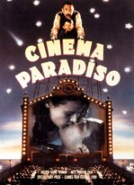 Cinema Paradiso: The New Version