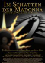 Im Schatten der Madonna