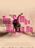 The Samba within Me