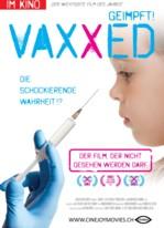 Vaxxed: Die schockierende Wahrheit!?