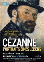 Cézanne - Portraits of a Life