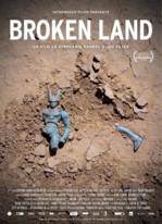 Broken Land