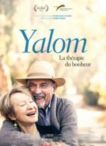 Yalom – La thérapie du bonheur