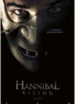 Young Hannibal
