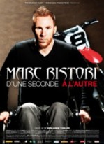 Marc Ristori - D'une seconde à l'autre