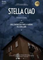 Stella ciao