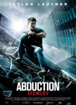 Abduction