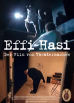 Effi-Hasi