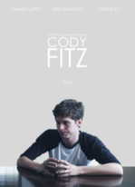 Cody Fitz