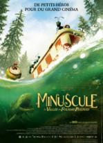 Minuscule - Kleine Helden