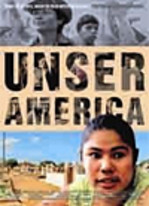 Unser America