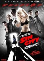 Sin City: J'ai tue pour elle