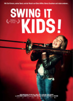 Swing it Kids