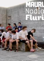 Maurus, Nadia, Flurina