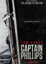Capitaine Phillips