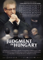 Judgment in Hungary