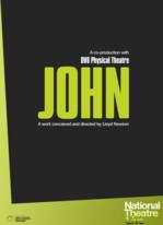 National Theatre: John