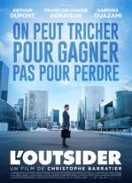 L'outsider