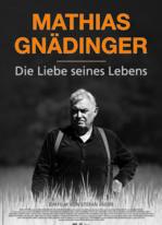 Mathias Gnädinger - Die Liebe seines Lebens