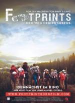 Footprints - El camino de tu vida